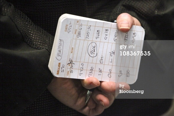 CARD_EM_UP.jpg