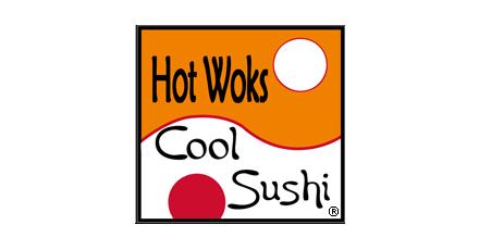 Hot-Woks-Cool-Sushi